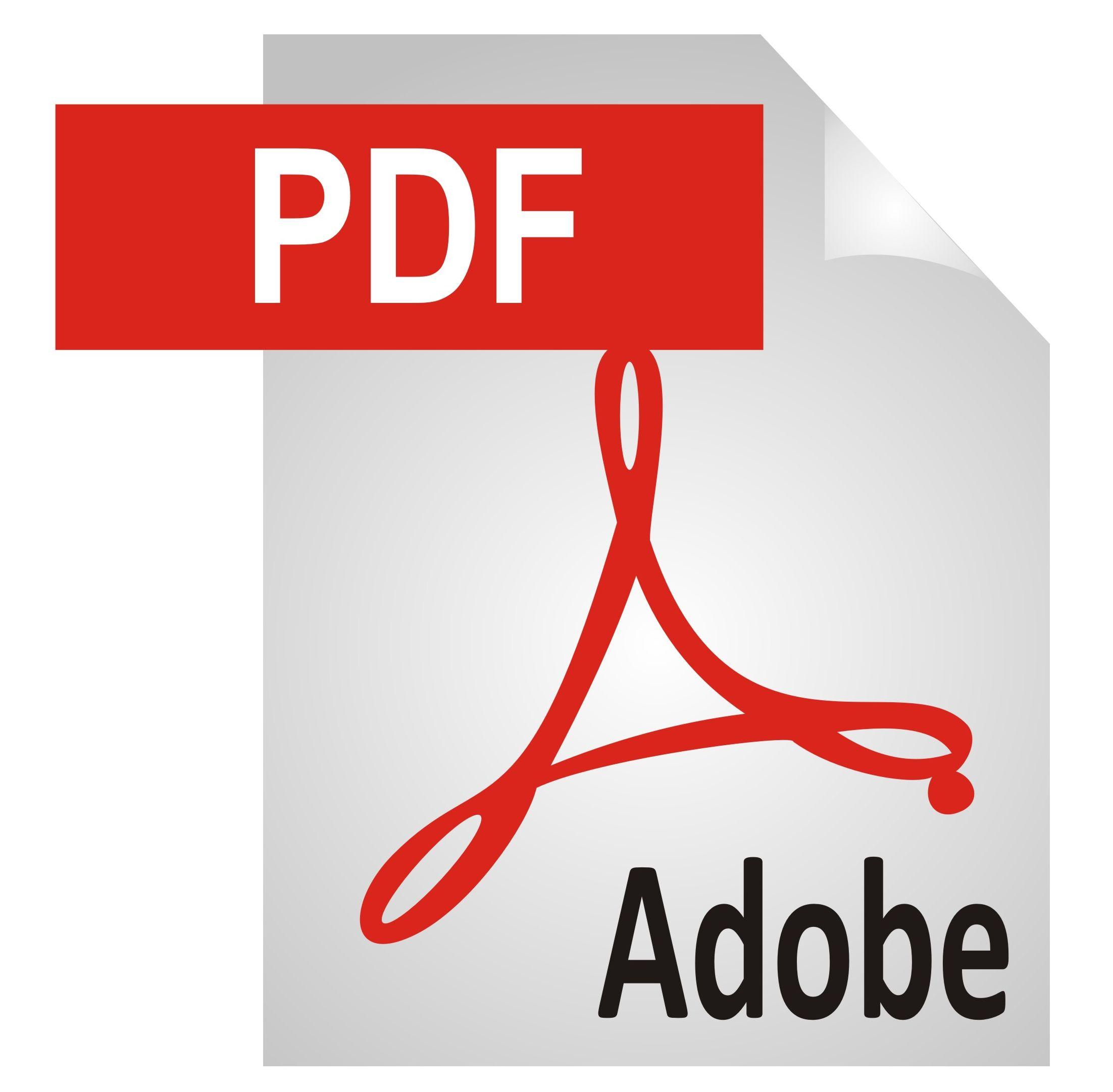 filetype pdf